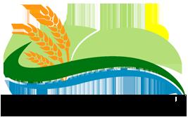 Agencija za ruralni razvoj